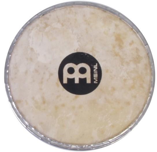 "MEINL Percussion 7 7/8"" Darbuka head - for Headliner darbukas HE-205 (HE-HEAD-205)"