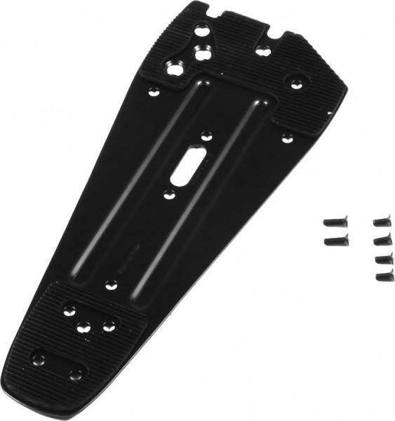 TAMA Bodenplatte links für Cobra Coil (Neue Version) HP900 (HP99L)