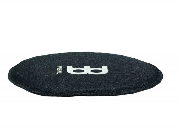 """MEINL Percussion Djembe Cap Professional - 13"""" Extra Large (DCAP-XL)"""