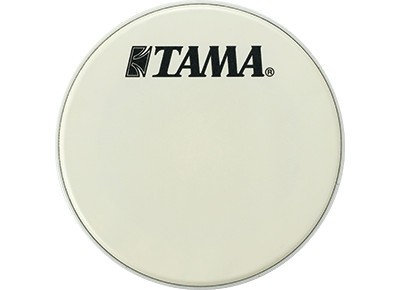"Tama 16"" Bassdrum front head for METRO JAM (CT16BMMJ)"