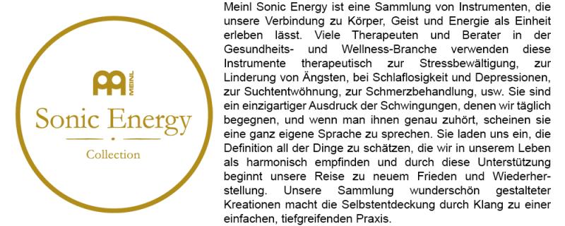 media/image/Sonic-Energy_DEL6K3OrZOBRmGU.png