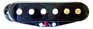 IBANEZ Middle Pickup Singlecoil Infinity R - für GRG270 (3PU2YA0012)