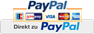 paypal_combi.png