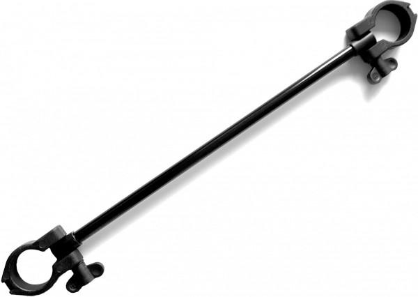 MEINL Percussion - Stiffener for Rack (SPARE-80)