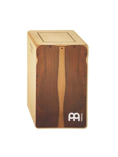 MEINL Percussion - Cajon Mousepad (CAJ-MPAD)