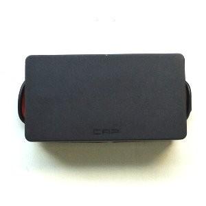 Pickup CAP-LZ10 humbucker magnetic neck black for RGA420Z (3PU2SA0003)