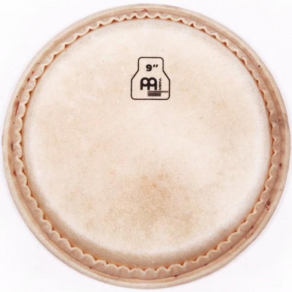 """MEINL Percussion Fell - für 9"""" Livesound Conguita (LHEAD9)"""