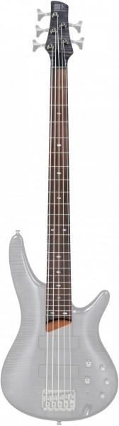 IBANEZ Neck - for SR705-TK bass (1NK1MC0018)