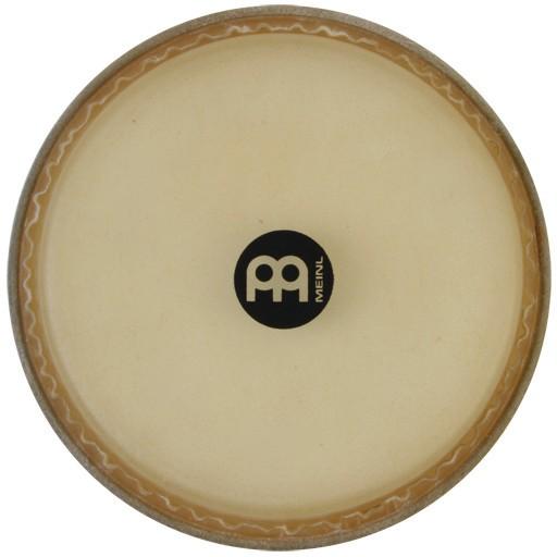 """MEINL Percussion 11"""" True Skin conga head - for Meinl Luis Conte model LC11 (TS-B-52)"""