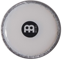 "MEINL Percussion head 5 3/4"" plastic - for HE-3205 Headliner Range (HE-HEAD-3205)"