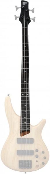 IBANEZ Hals - für SR600 Modell 2012 (1NK1PC0076)