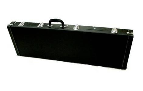 IBANEZ Bass Koffer SR/BTB Modelle (WB200C)