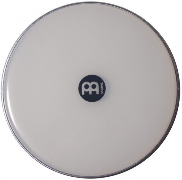"""MEINL Percussion Fell - 15"""" für Timbale Modelle (HEAD-23)"""