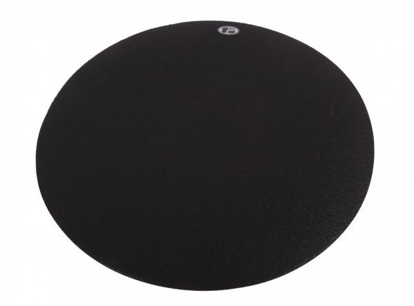 "Percussive Innovations - Hand drum muffler 10"" size (HDM-10)"