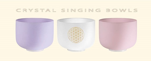 https://www.meinlshop.de/en/meinl-sonic-energy/singing-bowls/crystal-singing-bowls