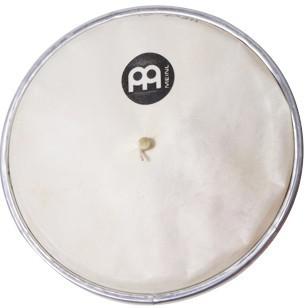 "MEINL Percussion head for cuica QW6 - 6"" (rod length 5.90"") (HEAD-57)"