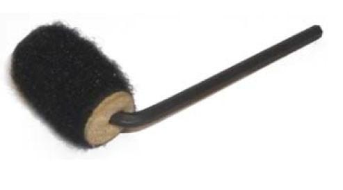 MEINL Percussion Stimmschlüssel - für Frame Drums (KEY-11)