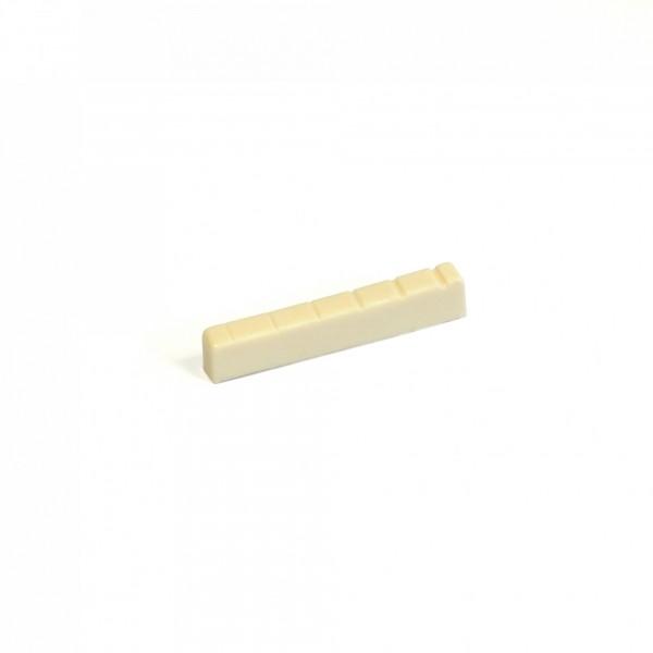 ORTEGA Sattel 7/8 - Hmax=8.5mm, B=47mm, T=5.5mm (OER-30081)