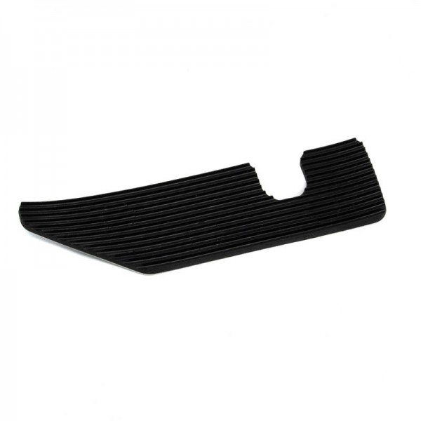 TAMA RUBBER PLATE FOR SC PEDAL FRONT (HP9N91)