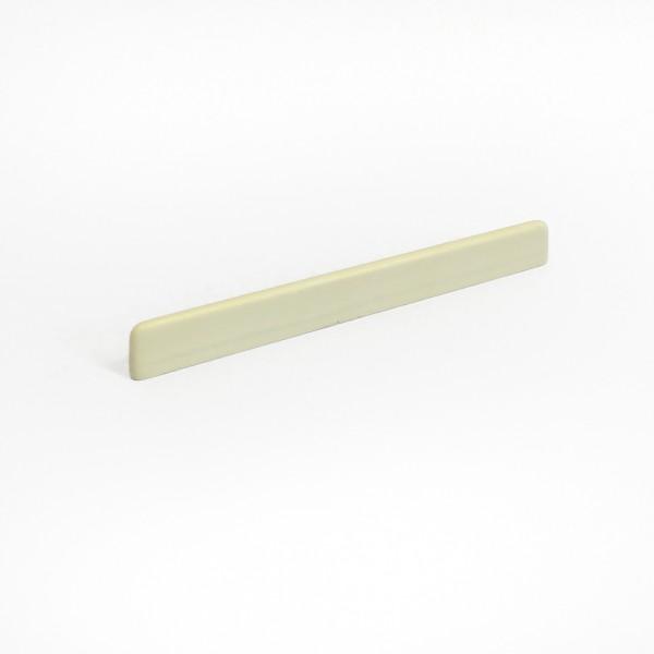 ORTEGA Stegeinlage - Hmax=10mm, B=80.5mm, T=3.1mm (OER-30105)