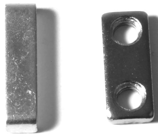 Tama pressure pad set for CNR90N (CNR90N11)