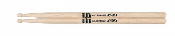 TAMA Alex Rudinger Signature Drumsticks (TAMA-H-RUDI)