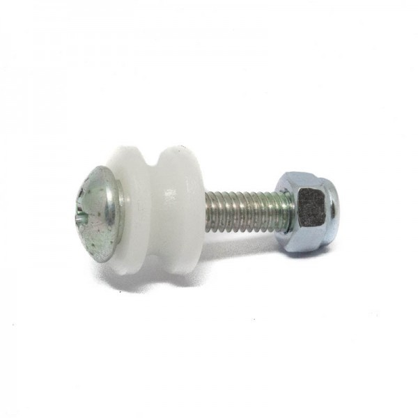 TAMA Plastic Roller Assembly (HP2-61)