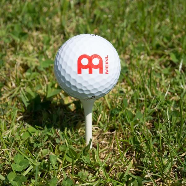 MEINL Golfball - Callaway X2 Hot+ (MEI-GOLFB-10)