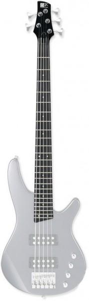 IBANEZ Neck - for SRX305 bass (1NKPX5)