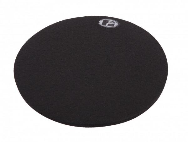 "Percussive Innovations - Cymbal Mute 5"" Größe (HDM-S)"