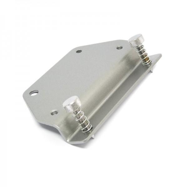 TAMA Anchor Plate Assembly (ACP910)