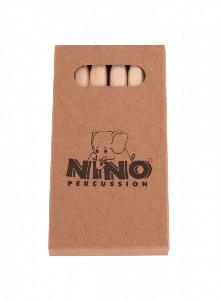 Nino crayons (BUNTSTIFTE-NI)