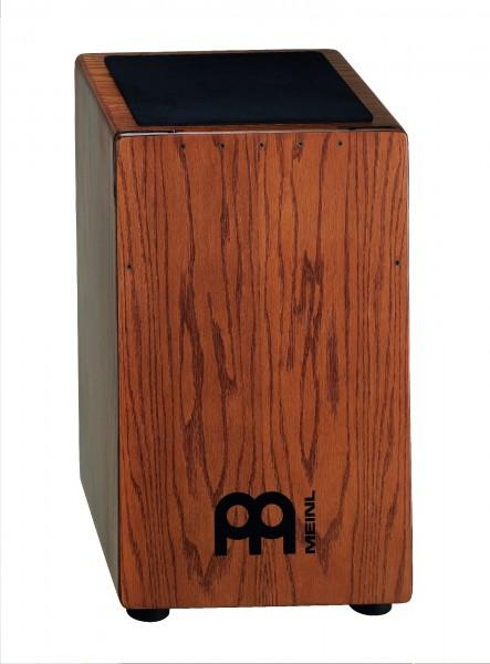 MEINL Percussion cajon frontplate - for snare cajon CAJ4RO-M (FP-CAJ4RO-M)