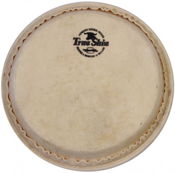 "MEINL Percussion - 11 3/4"" True Skin Conga Fell für Woodcraft + Collection alt (TS-B-13)"