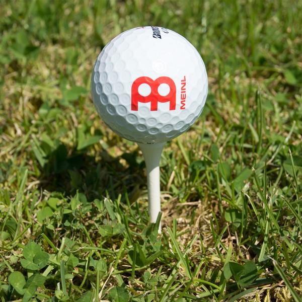 MEINL Golfball - Bridgestone B330-S (MEI-GOLFB-9)