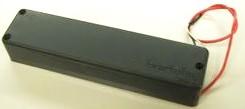 IBANEZ BARTOLINI Bass Pickup MK2-5-F - front (3PU1MC0003)