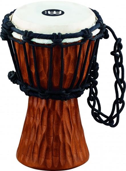 MEINL Percussion African Djembe - XXS (HDJ4-XXS)