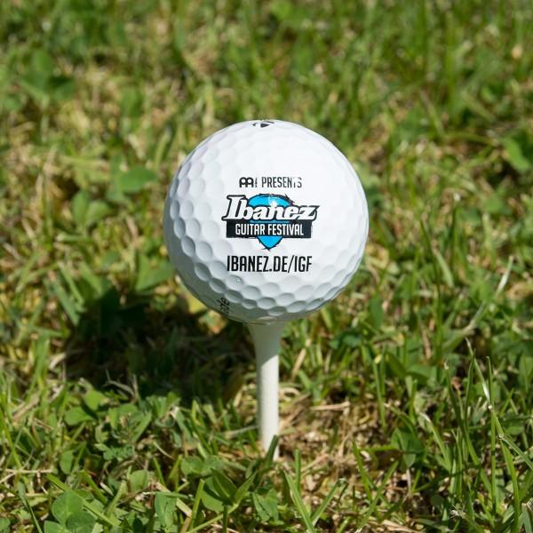 IBANEZ Golfball - Taylormade RBZ Urethane (IBZ-GOLFB-2)