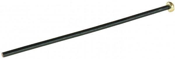Meinl Percussion Schläger für BT14/BT27 (SPARE-87)
