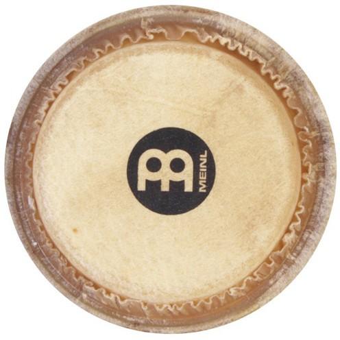 """MEINL Percussion Bata Fell - 5 1/4"""" für BA1 (HEAD-07)"""