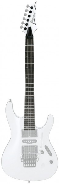 IBANEZ Neck - for S570B-WH (58mm @24F) (1NK1PA0105)