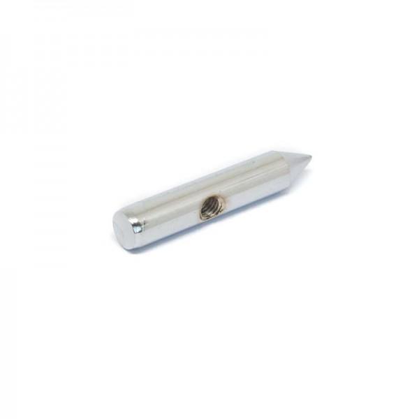 TAMA Spike (HH805/HH905) (DSP56)