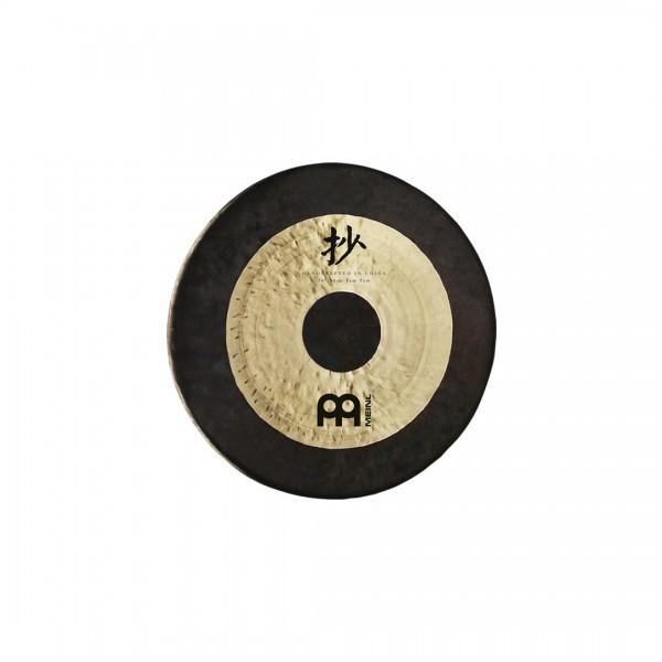 """MEINL Sonic Energy Chau Tam Tam - 22"""" / 55 cm inkl. Schlägel und Hülle (CH-TT22)"""