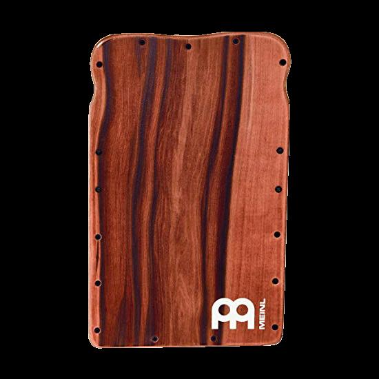 Meinl Cajon Frontplatte für AE-CAJ9 (FP-AE-CAJ9)