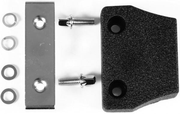 TAMA Rod Holder für Hi-Hat Ständer HH905 (HH905-AMC)