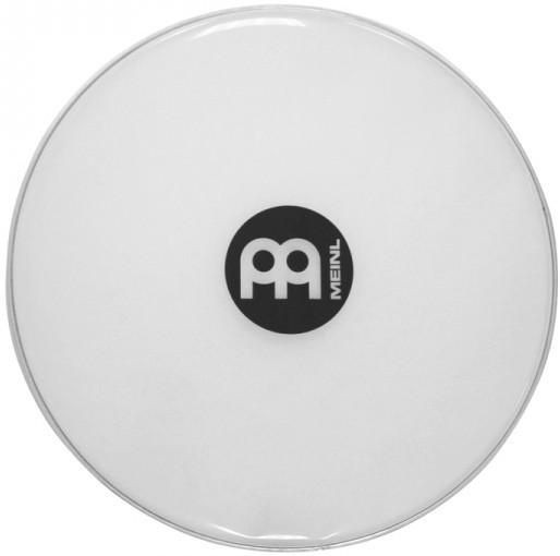 """MEINL Percussion head for surdo models SU (B) 20/SU20-L/SU20AB-M - 20"""" (HEAD-46)"""