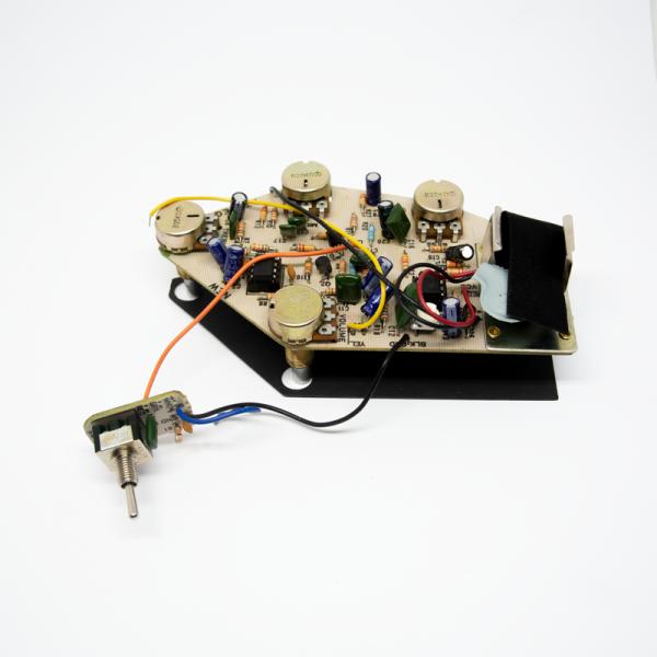 IBANEZ EQ 3-Band Set for ATK300, 305 (3EQ1EQB31)