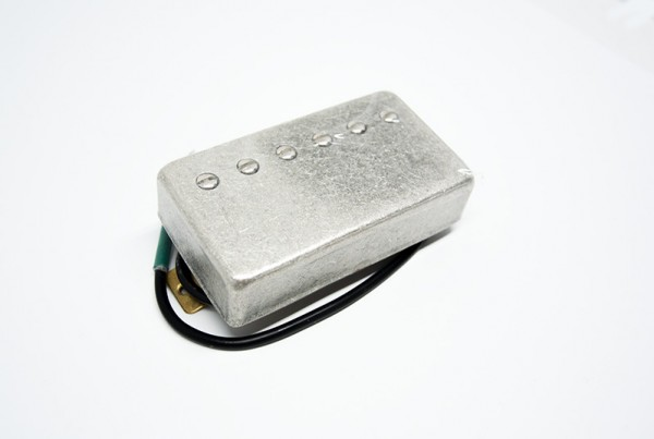 IBANEZ Classic Elite Bridge Pickup - Shielded (3PUCEB1-ACA)