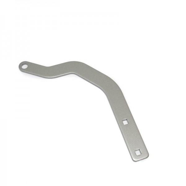 TAMA Arm Plate (HH915N120)