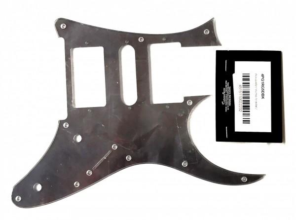 IBANEZ Schlagbrett - mirror für RG550LTD (4PG1RG5DBK)